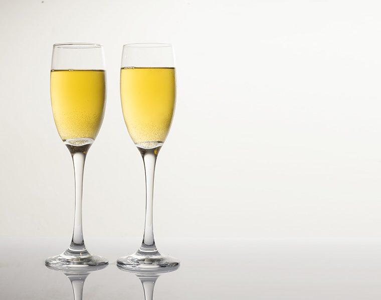Prix du vin jaune de Jura