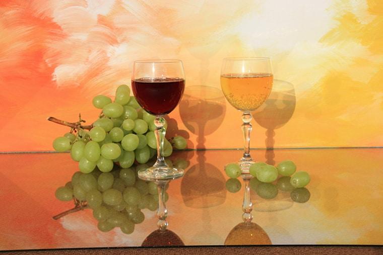 Trouver le meilleur vin du Jura