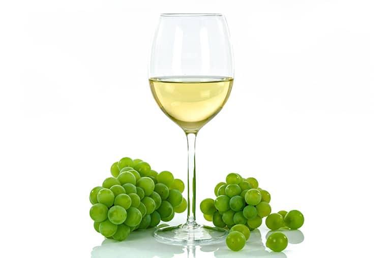 Le vin jaune de Jura